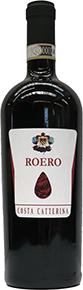 Roero